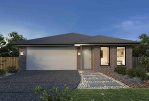 Lot 67 Magnolia Terrace, Wangaratta, Vic 3677