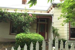 45  McIntyre Street, Hamilton, Vic 3300