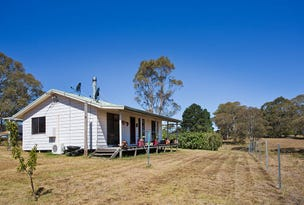 Lot1 542 Peach Tree Rd, Megalong Valley, NSW 2785