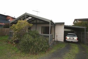 59 Lantana Road, Cape Woolamai, Vic 3925