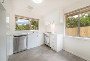 Unit 1/4 Simpson Road, Ferntree Gully, Vic 3156