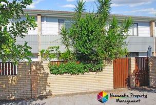 5/77 Bull Street, Cooks Hill, NSW 2300