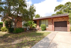 204 York Road, South Penrith, NSW 2750
