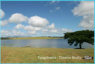 2/1 Pelican Road, Yungaburra, Qld 4884