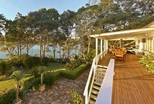 6 Bona Crescent, Lovett Bay, NSW 2105
