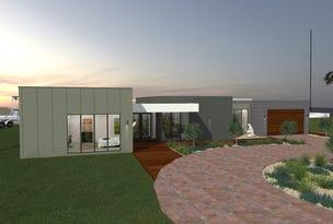 Lot 1  Jinglers Creek Estate, Kings Meadows, Tas 7249