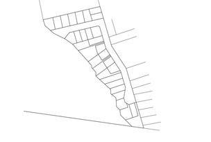 1 Princess Street, Woodford, Qld 4514