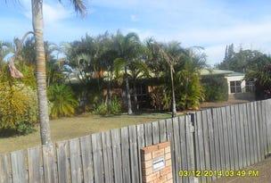 6 Kookaburra Street, Bundaberg North, Qld 4670