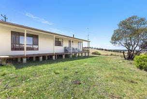 8 Woodhouselee Rd, Wayo, NSW 2580