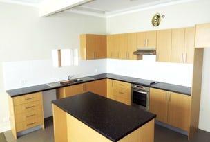 1B/93 Carrington Road, Waverley, NSW 2024