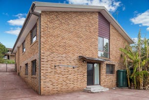 2/14 Riverview Rd, Catalina, NSW 2536