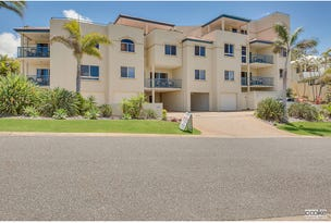 5/1 Bartlem Street, Yeppoon, Qld 4703