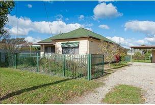476 Griffith Road, Lavington, NSW 2641