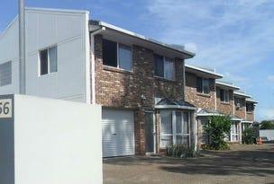 2/56 Burnett Street, Bundaberg South, Qld 4670