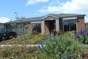 49 Seascape Drive, Indented Head, Vic 3223