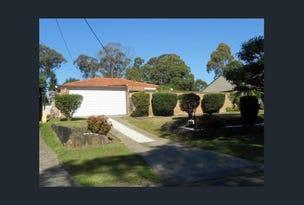 20 Elouera crescent, Moorebank, NSW 2170