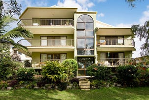 3/3 Reed Street, Coolangatta, Qld 4225