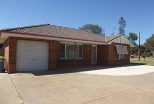 1/54 Undurra Drive, Glenfield Park, NSW 2650