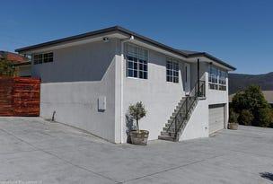 13 Kiren Court, West Moonah, Tas 7009