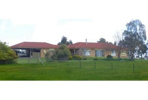 272 Pipetrack Road, Stawell, Vic 3380