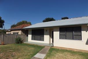 89 Marsh Street, Wellington, NSW 2820