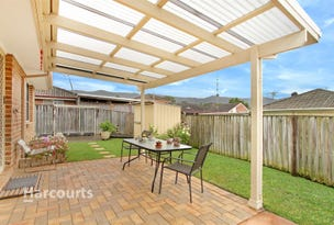 30 Highland Park Drive, Horsley, NSW 2530