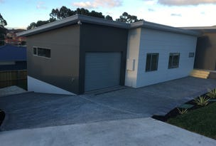 315 Redwood Road, Kingston, Tas 7050
