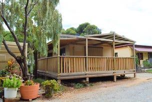 Site 35 Port Willunga Tourist Park, Aldinga, SA 5173