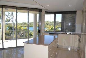 Apartment 203/10 Wyndham Avenue, Boyne Island, Qld 4680