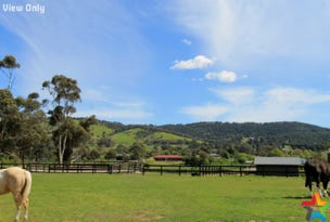 Yarra Glen, address available on request