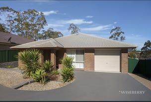 32b Aldenham Road, Warnervale, NSW 2259