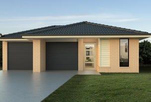 250 Mietta Terrace (Lavinia), Greenvale, Vic 3059