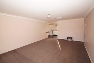 1/13 Alahna Drive, Armidale, NSW 2350