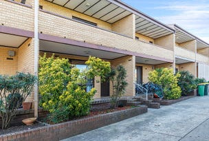 2/27 Mowatt Street, Queanbeyan East, NSW 2620