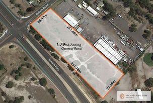 219 Kelvin Road, Orange Grove, WA 6109