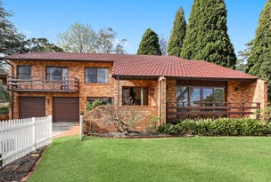 6 Coventry Close, North Epping, NSW 2121