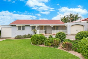 24 Peregrine Crescent, Christie Downs, SA 5164