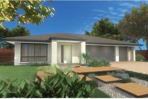 Lot 12 Kidman Court, Henrys Run Estate, Mildura, Vic 3500