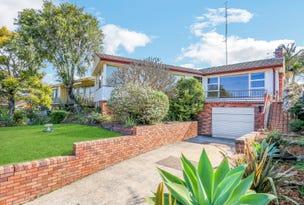 26  Laver Road, Dapto, NSW 2530