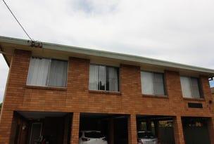 3/94 Railway Street, Woy Woy, NSW 2256