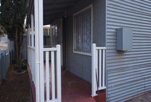102 Kaolin Street, Broken Hill, NSW 2880