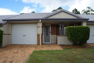 Unit 31/580 Seventeen Miles Rocks Road St, Sinnamon Park, Qld 4073