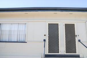 10/9-11 Saunders Street, Narrabri, NSW 2390