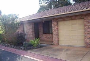 2 Herbert Close, Bomaderry, NSW 2541