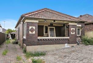 10 Vincents Avenue, Arncliffe, NSW 2205