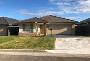 200 Mataram RD, Woongarrah, NSW 2259