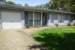 13 Emerson Street, North Nowra, NSW 2541