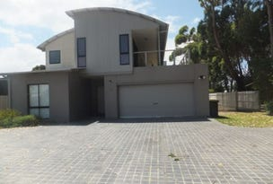 11 Hobson Place, Inverloch, Vic 3996