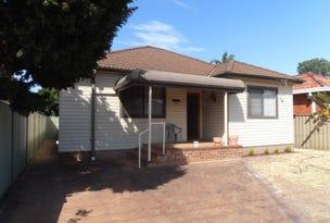 66 Monterey Street, Monterey, NSW 2217