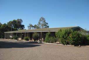 5168 Old Princes Highway (East), Murray Bridge East, SA 5253